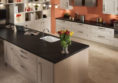 GROVE KESSLER KITCHEN (2)